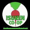 Isuken Co-op